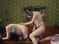 Flimsy Pregnant Woman Gets Fucked