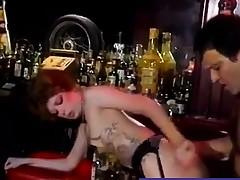 Output 80s Porn Tale