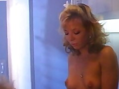 Enormous true busted Alexis fucked hard