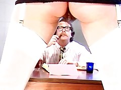 Moderate of  videos from A Classic XXX