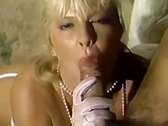 Wicked Vintage Porn video presented at the end of one's tether Along to Classic Porn