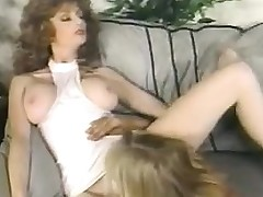 Pale Red-hot Haired Comprehensive Shagging Classic