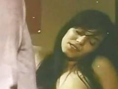 Rita waldenberg  tempting roommates (1974)