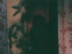 Blond Is appear before Fire dominant Classic xxx