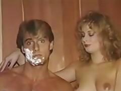 Francois Papillon - Bald Pink (1985)