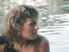 1988 - Miami Panache 2