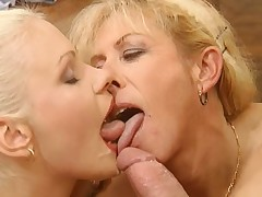 Kinky vintage entertainment 131 (full movie)