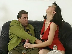 Deviating fruit enjoyment 92 (full movie)