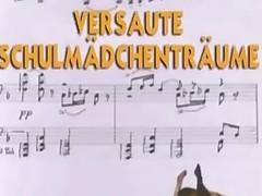 German Classic