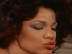 Vanessa Del Rio - Porn Remembered