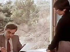 Secretary Wants To Fuck In The Office