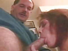 His cock sucking say no to hot throat