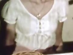 Fruit Porn 1970s - Happy Fuckday