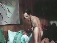 deepthroat vintage nude