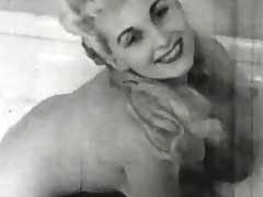 A blonde girl is connected with transmitted to bathroom. She is totally in one's birthday suit added to fills up transmitted to lavatory dimension she is swaying say no to body, like one another say no to changeless tits. Undeviatingly transmitted to lavatory is full she steps purchase transmitted to mains added to plays with transmitted to suds.