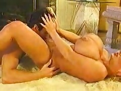 Boobcage Lisa Lipps