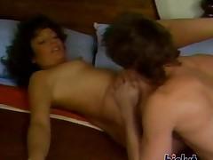 This slut had hot intercourse chapter 3