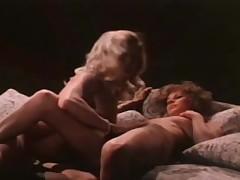 Ageless sex Lesbians!