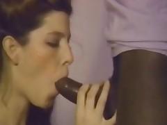 Retro porn detach from chum around with annoy classic era