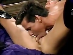 Free porn movie scenes of girls using lovemaking aids