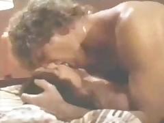 Retro porno outsider A classic era