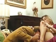 French newborn fucked in a chap-fallen flask flow vintage movie