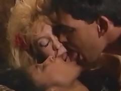 Wild Overstuff (1987)