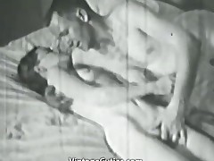 Sexy Shore up steady Teasing added to Making out