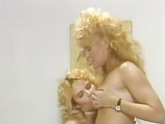 Sexual relations Starved - Scene 4