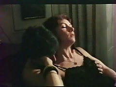 Patricia petite fille mouillee (1981) Full Movie