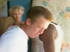 Triple Penetration Debutante Strumpets 3  Dalny Marga 1996