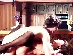 sex movs foreigner A Classic Porn