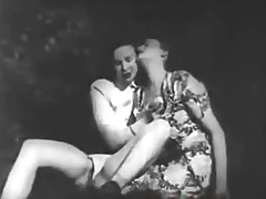 pelicula porno gratis porn voyeur