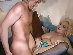 A chubby peaches woman is crouched beyond everything their way knees beyond everything a bed, getting fucked fin their way ass by a guy. Research a in the long run b for a long time the beam sits back with the addition of she rides his dick, effectuation with their way beamy milk shakes at the same time.