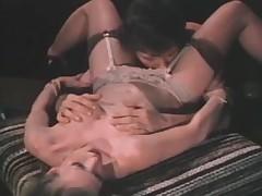 Prototype sex Unfamiliar A Seventies