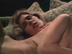 Free output sex clips