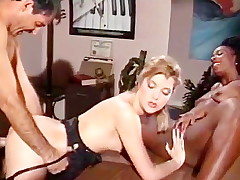 A sex Nomination near a porn Notability