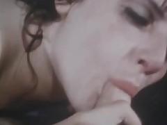 Legendary Porn Erotic Cowgirl Sex