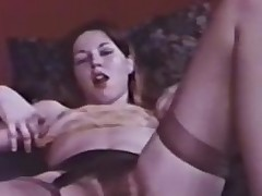 Softcore Nudes 655 60's coupled with 70's - Scene 3
