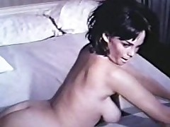 Softcore Nudes 599 1960s - Chapter 3