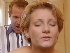 Aberrant vintage fun 19 (full movie)
