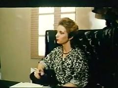 Sodopunition (1986) FULL VINTAGE Clip