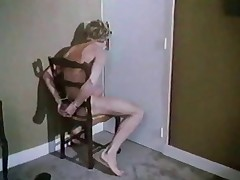 L',epouse perverse (1980) Brisk Peel