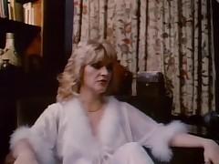 Lady Salaciousness (1983)