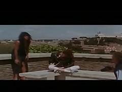 La derniere Lothario (Complete vintage movie) - LC06