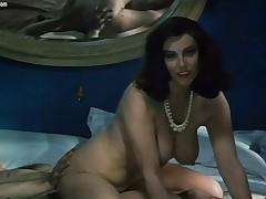 Stefania Sandrelli - Coldness chiave