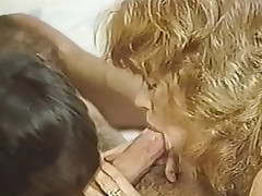 Wet, Bad And Wicked-1984(Full movie)