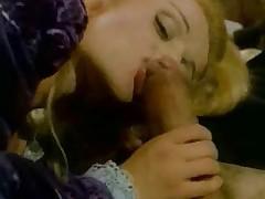 Una Stirpe Maledetta Di Lucrezia Borgia - part 3 be proper of 3