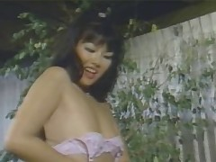 MAI LIN TRIBUTE - nice mix of not unalike movies