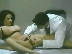Anal Paprika - An Amazing Italian Hardcore Vintage Movie